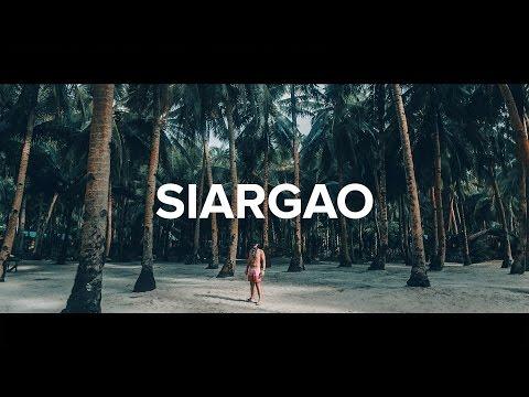SIARGAO, PHILIPPINES (ASHLEY YEE)