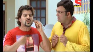 Badi Door Se Aaye Hain - Episode 4 - 12th June 2014