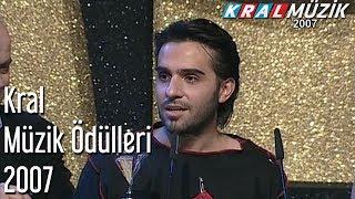 Baixar 2007 Kral Müzik Ödülleri