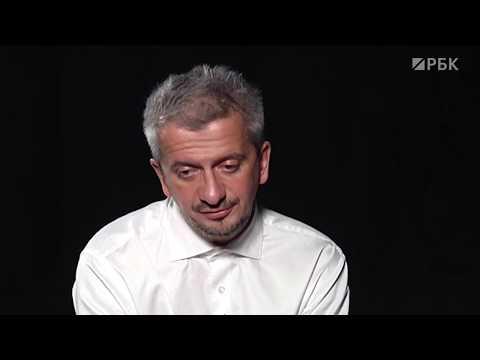 Интервью с режиссером Константином Богомоловым