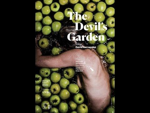 The Devil`s Garden