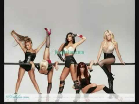 """Pussycat Dolls """"Bad Girl"""" (new Music Song 2009) + Download"""