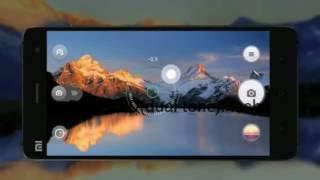 redmi 4   india launch date price specifications leaked   xiaomi   mi