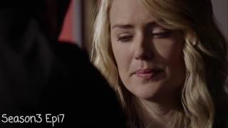 Download Video The Blacklist Season3 Episode7 BTS Ressler MP3 3GP MP4