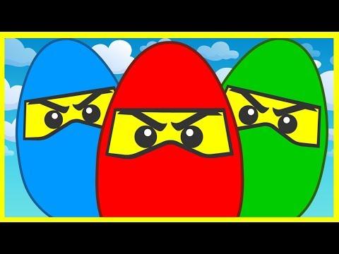 Небесные пираты мультфильм