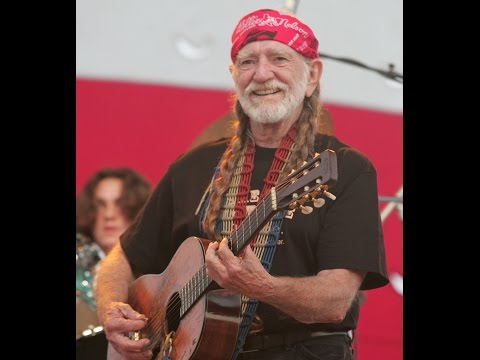Willie Nelson - On The Road Again - Acoustic Guitar Lesson by Mike Gross - How To Play - Tutorial
