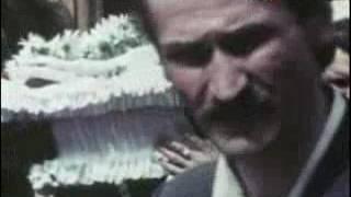 Я не люблю 1988 фильм о В С Высоцком