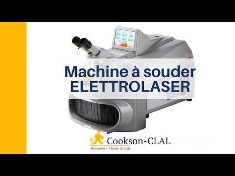 présentation-de-la-machine-de-soudage-laser-master-s80-elettrolaser