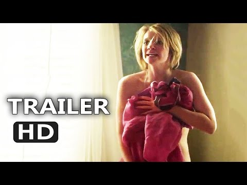 THE ADULTERERS Official Trailer 2016 Adultery Movie HD