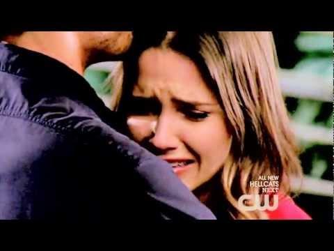 Brooke Davis (S1-9)   You shoot me down but I get up..