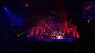 Enchantment - Yanni Live!