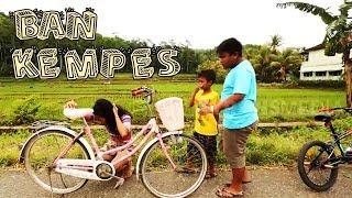 BAN KEMPES | BOCAH NGAPA(K) YA (18/02/20)