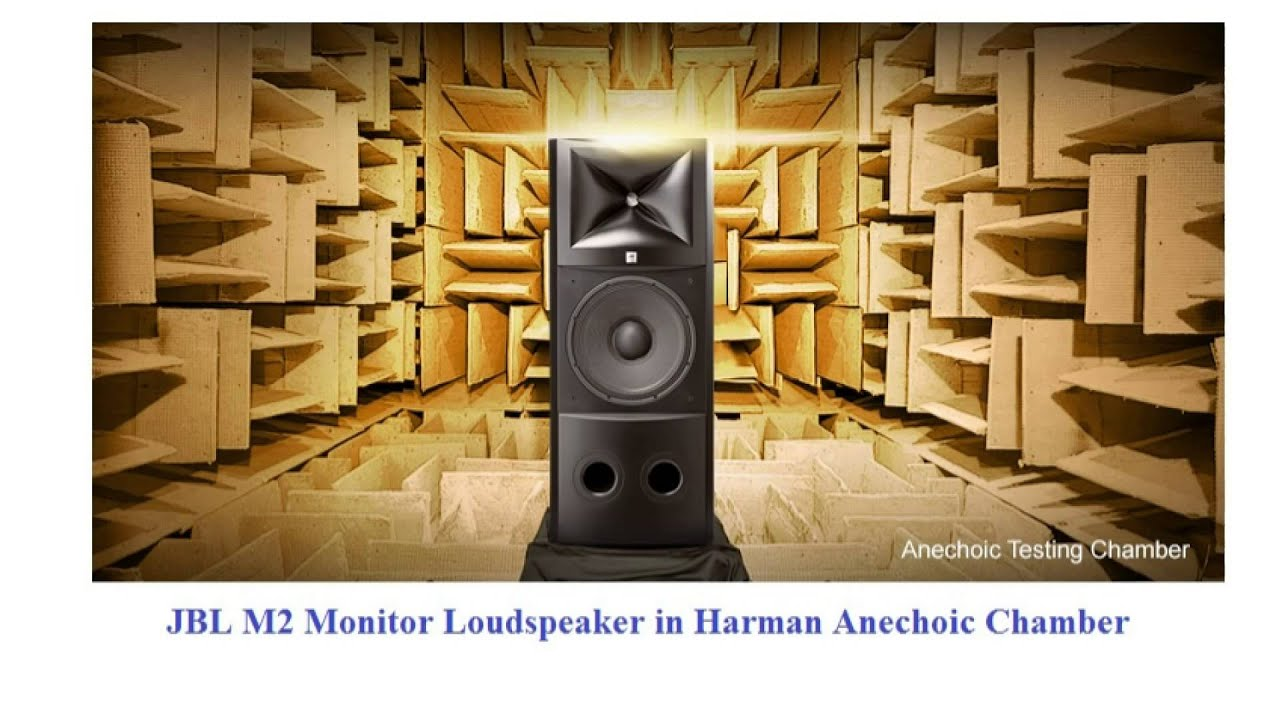 Bass Traps vs Multi-Subs for Optimizing Home Theater Acoustics - YouTube