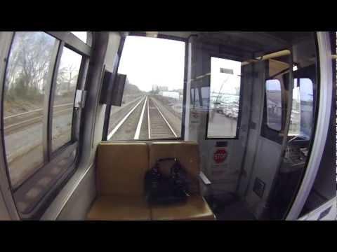 Washington D.C. metro cab view 20120219-01