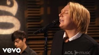 Watch Clay Aiken Everything I Dont Need video