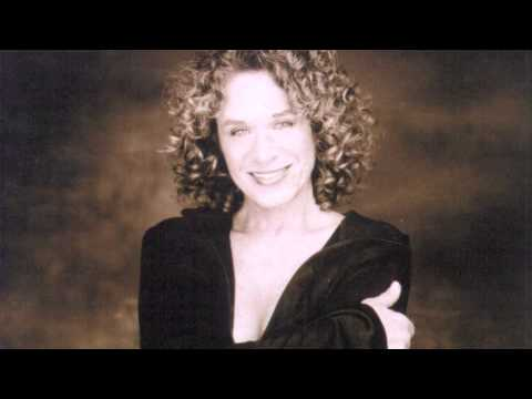 Carole King - Birthday Song