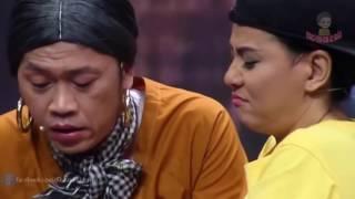 Đệ Nhất Danh Hài Việt Tập 1 2017 - Hoài Linh, Xuân Bắc, Trường Giang
