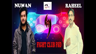Watch More Intresting Matches On My Youtube Chanal And don't forget to subscribe My youtube Chanal And Pres The Bell Icon ...