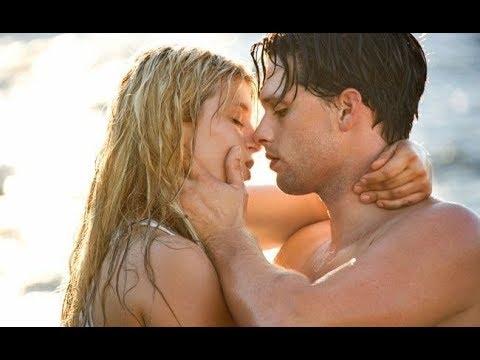 عشق أو حب أجمل فيديو عن الحب الحقيقي مع اروع أغنية في العالم لا