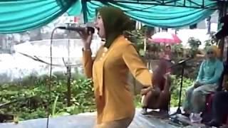 Dangdut Koplo | KEMBANG TANJUNG  ( SUSI) | Musik Dangdut Sukabumi