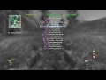 [MW3/PS3]Infected Mod Menu Menace All Clients Unlock All , XP Lobby + Fun Lobby