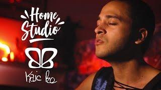 Baixar HOME STUDIO | KAIC BO - EU SOU O SOL