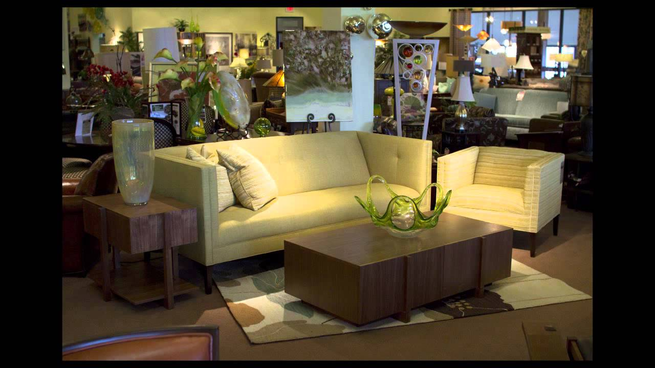 Home Interiors Store Cedar Falls Iowa 2013