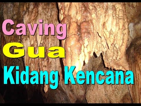 gua-kidang-kencono---extreme-sport-caving---wisata-alam-kulon-progo-[hd]