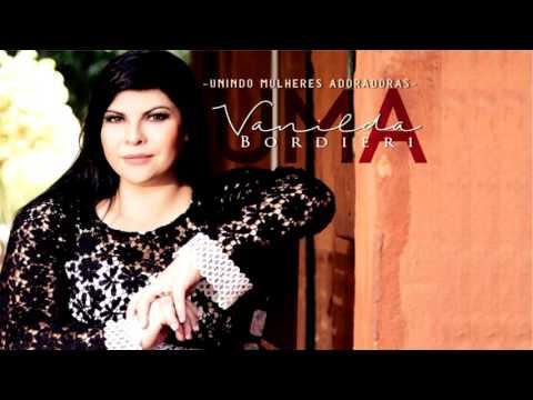 Vanilda Bordieri - Faraó