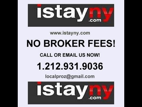 nyc-luxury-4-bedroom-2-bathroom-furnished-apartment-rental-in-murray-hill-#8426