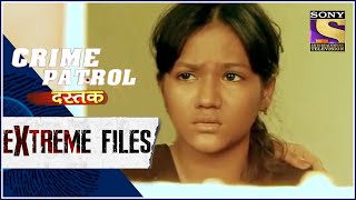 Crime Patrol - Extreme Files - Compassion - Full Episode