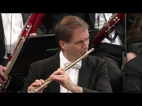 Beethoven: Symphony no. 9 in D minor, op. 125 | Christian Thielemann
