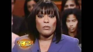 Deitra Hicks also Datra Hicks sings in court LMAO thumbnail