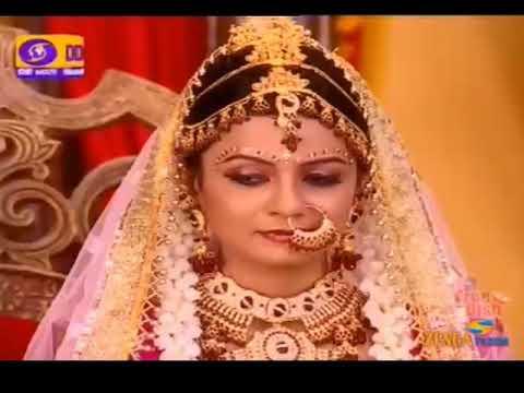 Sankat Mochan Hanuman Episode - 088 .