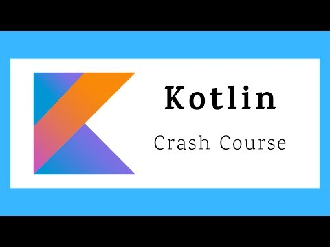 kotlin-crash-course-for-java-developers