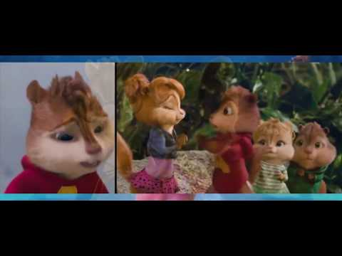 Olamide ft. Davido – Summer Body (Official  Chipmunks Version )