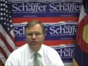 Bob Schaffer on Renewable Energy Tax Credits