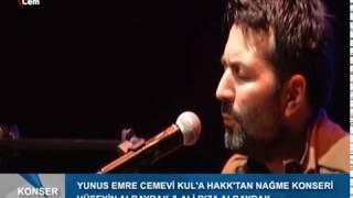 Ali Rıza Albayrak & Hüseyin Albayrak (Taştı Yine Deli Gönül)