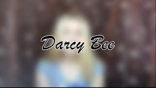 КАК ПОСТУПИТЬ В США НА ГРАНТ? | Darcy Bee(, 2016-05-24T12:38:44.000Z)