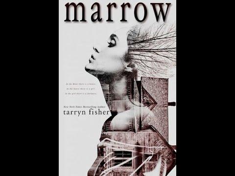 Marrow By Tarryn Fisher (book Trailer)