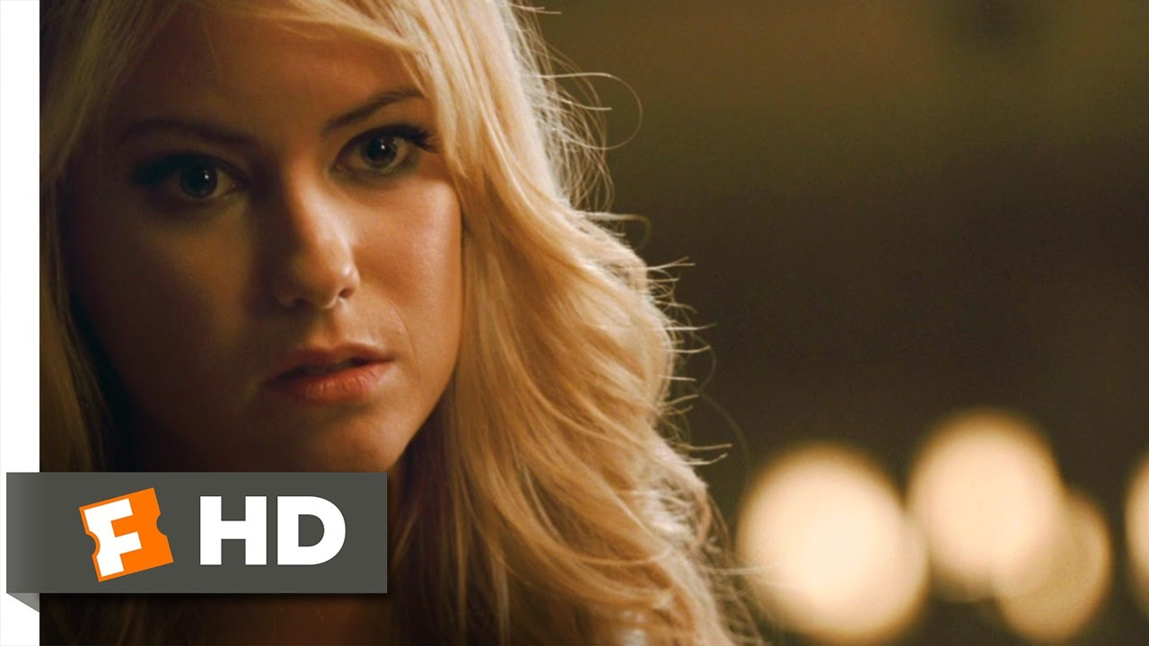Middle Men 6 8 Movie Clip A Part Of Ourselves 2009 Hd