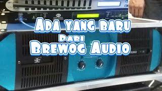 Download Brewog audio power tambah lagi