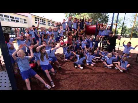 Nambour State School 4560