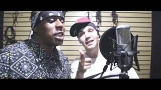 Baixar FLOW MC & NOG (Costa Gold) - Ta Bom (Dead Wrong) - Clássicos Ep. 1