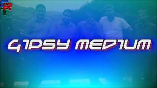 Gipsy Medium 11 - Tu sal miro baro dziviphen