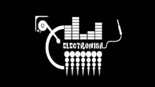 ♫ Housetime.fm Electro/Housemix ♫ (HQ) by Electron1sh [In My Head,Fireflies,Muchos Maracas]