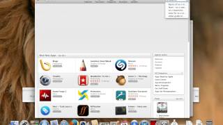 UPGRADE MAC OSX 10.7.4 to MAC OSX 10.9.4 in one Go without losing any File - 2014