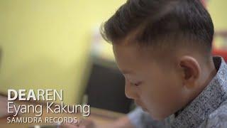Daeren Okta Eyang Kakung