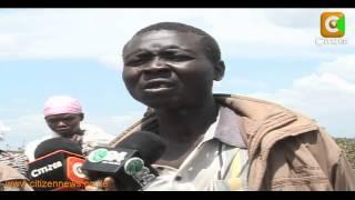 1 Dead, 3 Injured In Narok Attack