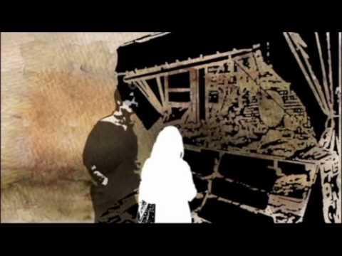 Iranian Voices, 4:e berättelsen VITNNE, EN KVINNA